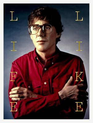 Lifelike By Engberg, Siri (EDT)/ Engberg, Siri/ McElheny, Josiah/ Lobel, Michael
